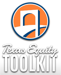 Texas Equity Toolkit